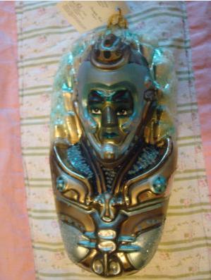Mr. Freeze ornament.jpg