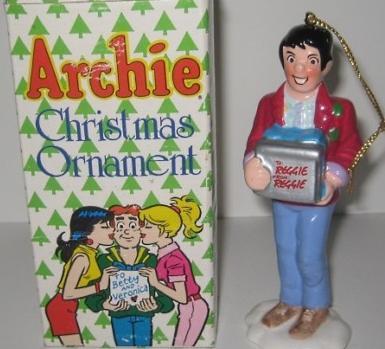 Reggie ornament.jpg