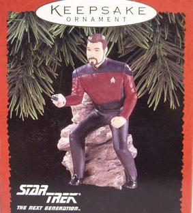 Riker ornament.jpg
