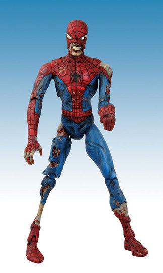 Zombie_Spider-man.jpg