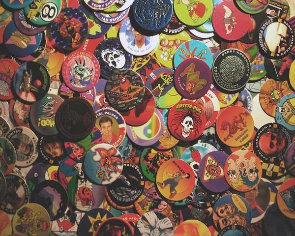 boatload-of-pogs.jpg
