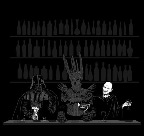 darklordhappyhour.jpg