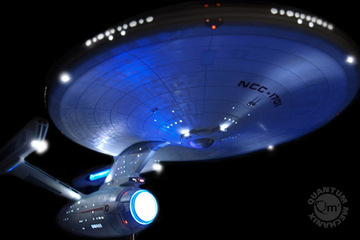 enterprise replica.jpg