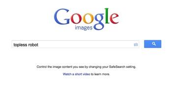 google image topless robot.jpg