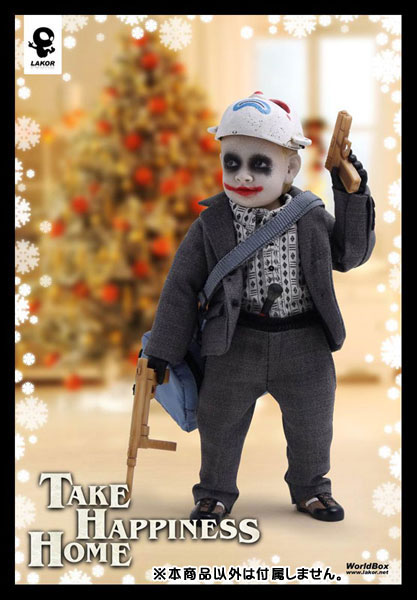 jokerbabyfigure8.jpg