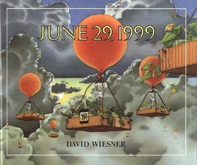 june-29-1999.jpg