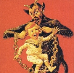 Thumbnail image for krampus header.jpg