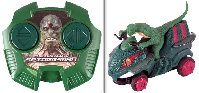 lizard on lizardmobile.jpg