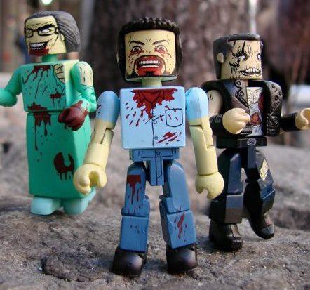 maximum_zombies.jpg