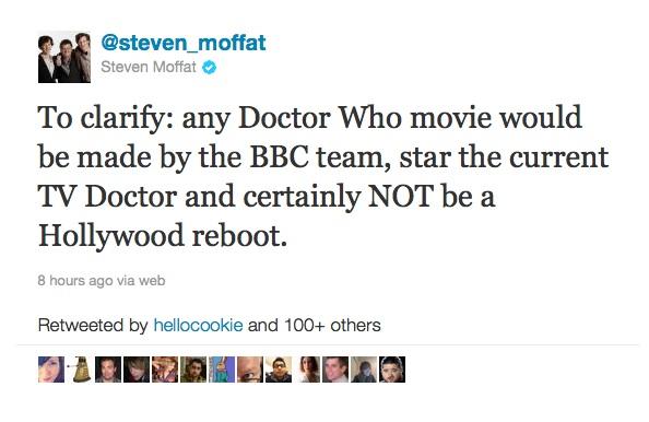 moffat tweet.jpg