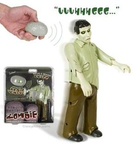 Thumbnail image for remote-control-zombie.jpg
