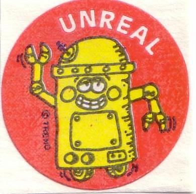 unreal Robot.jpg