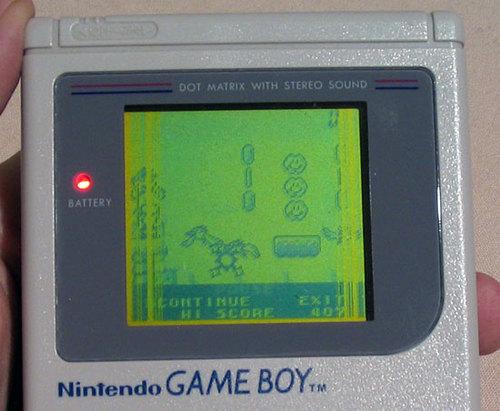 8-gameboy.jpg