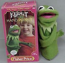 Fisher-Price Hand Puppet.jpg