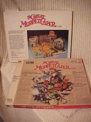 Great Muppet Caper Game 2.jpg