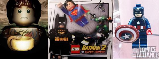 Lego Mayhem.jpg