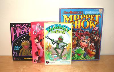Muppet Colorforms.jpg