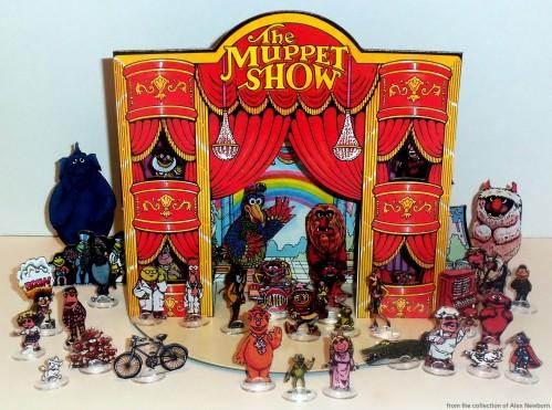 Muppets Shrinky Dinks 2.jpg