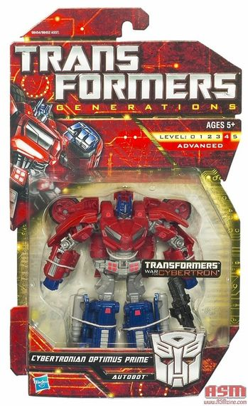 TF Cybertronian Optimus Prime Packaging.jpg