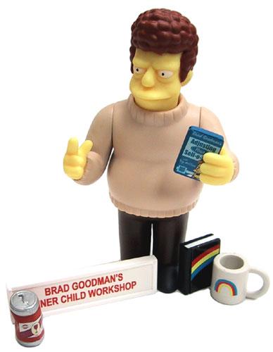 brad-goodman.jpg