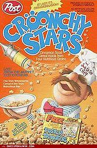 croooonchy stars.jpg
