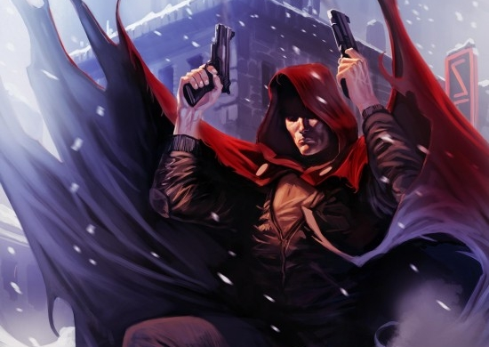 darkreign_thehood_01.jpg