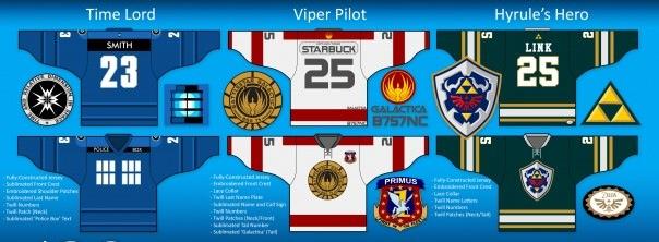 doctor-who-tardis-hockey-jersey-galactica-zelda-davesgeekyideas-sale.jpg