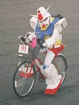 funny+gundam+bike.jpg