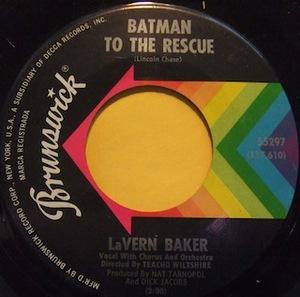 lavernbaker_batman45.jpg