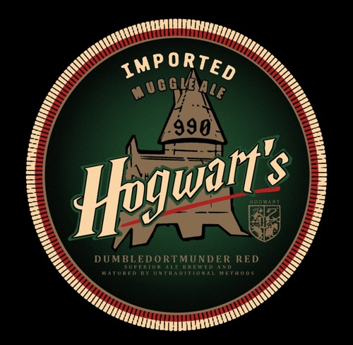 productimage-picture-hogwart-s-muggle-red-ale-5273_800x_.jpg