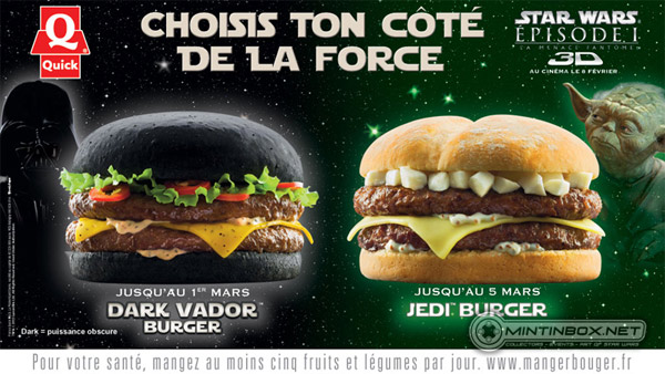 quick-burger-star-wars-1.jpg