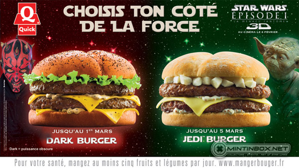 quick-burger-star-wars-2.jpg