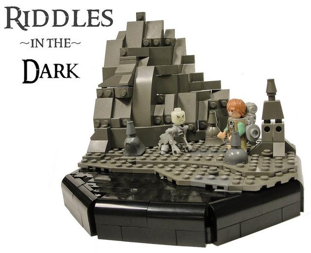 riddles_dark_lotr.jpg