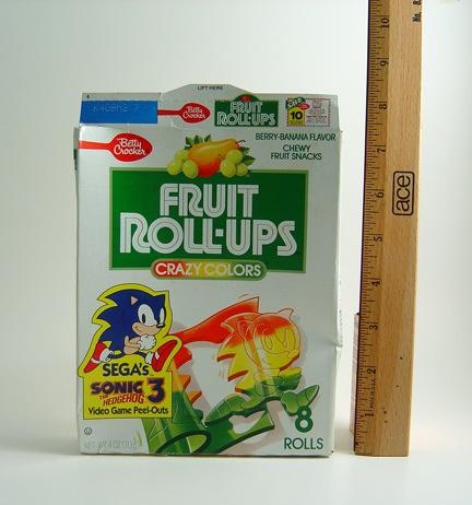 sonic1 roll-ups.jpg