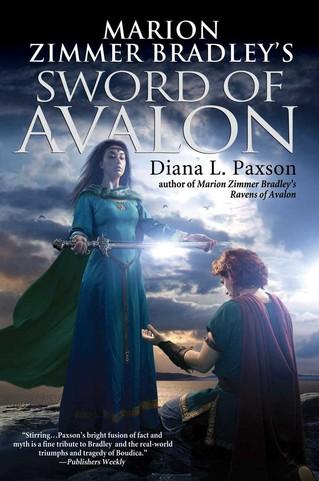 sword of avalon.jpg