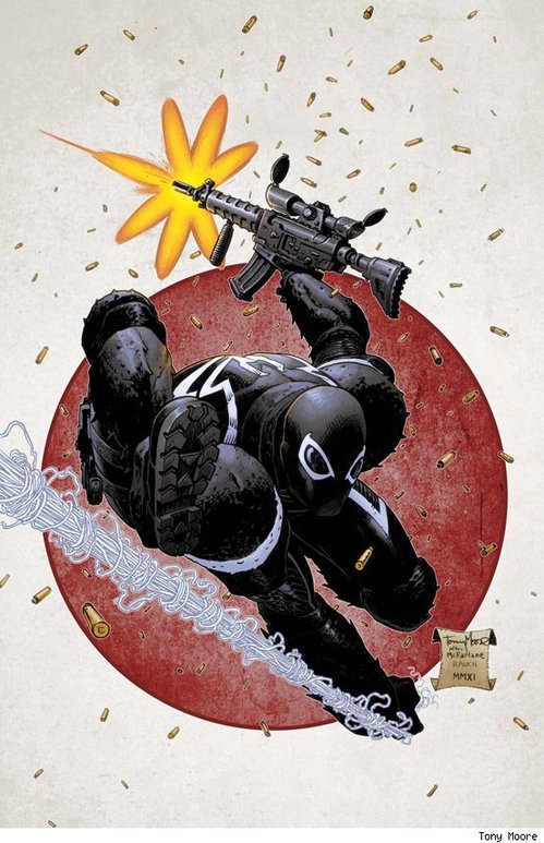 Thumbnail image for venom2cover.jpg