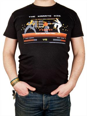 8-bit-karate-kid-shirt-lg.jpg