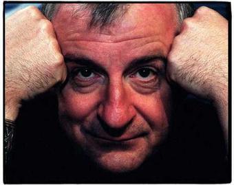 Douglas Adams Header Image 2.jpg