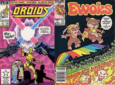 Droids and Ewoks.jpg