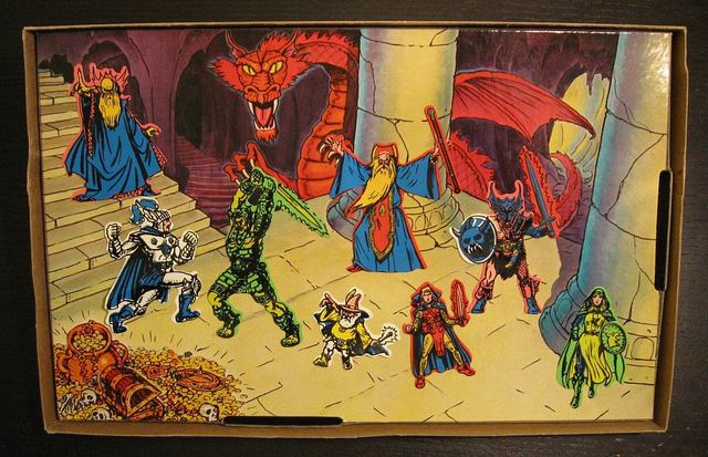 Dungeons and Dragons Colorforms.jpg