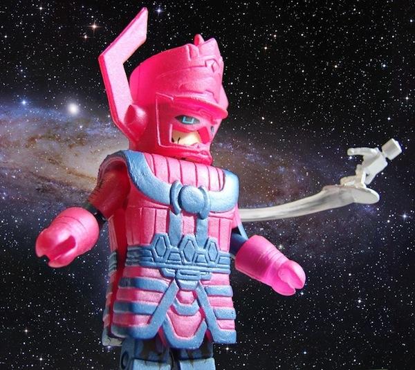 GalactusSpace1.jpg