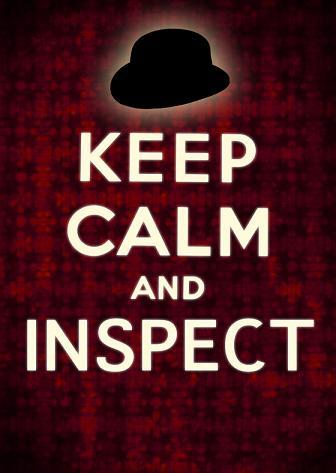 Inspector Spacetime.jpg
