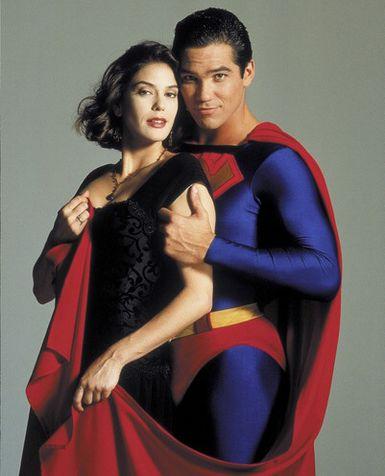 Lois_and_Clark_01.jpg