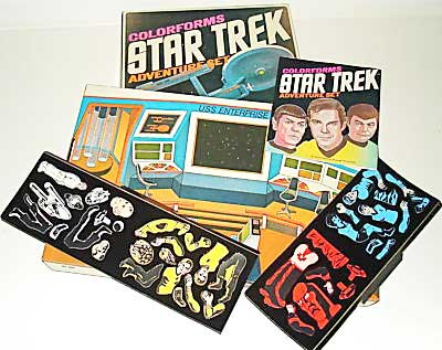Star Trek Colorforms.jpg
