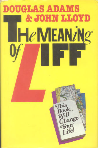 The Meaning of Liff 2.jpg