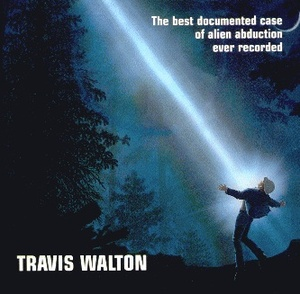 Travis_Walton_Fire_In_The_Sky.jpg