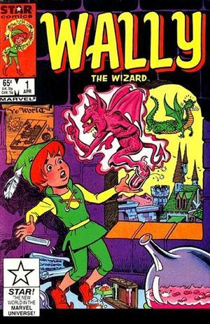 Wally the Wizard.jpg