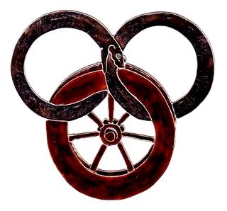 Wheel-of-Time.jpg