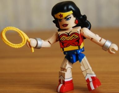 WonderWoman3.jpg