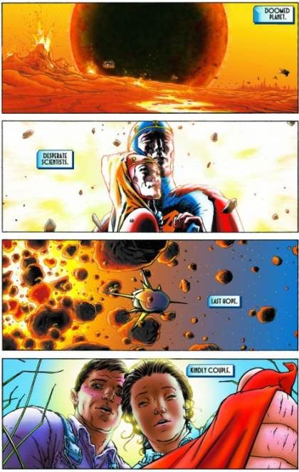 all-star-superman-_1-origins.jpg